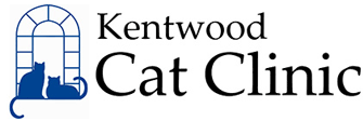 Kentwood Cat Clinic
